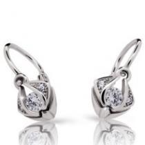 Cutie Diamonds Věruška