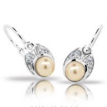 Cutie Jewellery C2254-10