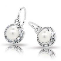 Cutie Jewellery C2393-10