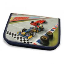 EMIPO 1-klopa Formule prázdné