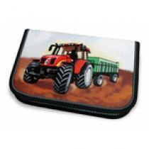 EMIPO 1-klopa Traktor prázdné