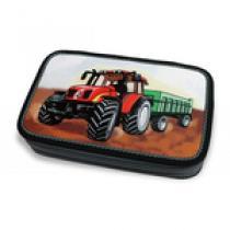 EMIPO 2-patra Traktor