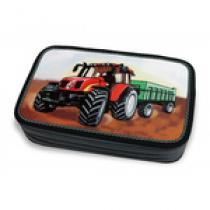 EMIPO 3-patra Traktor