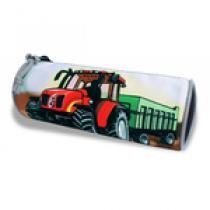 EMIPO etue Traktor