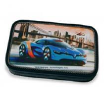 EMIPO 2-patra Top Car