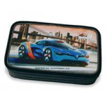 EMIPO 3-patra Top Car