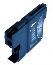 Coink kompatibilní s Brother LC-980 / LC-1100 Bk
