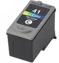 Coink kompatibilní s Canon CL-41 barevný