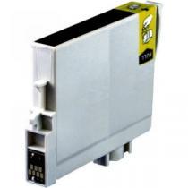 Coink kompatibilní s EPSON T1281