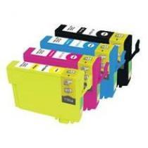 Coink kompatibilní s EPSON T1285 Multipack