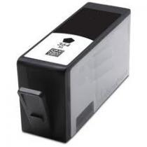 Coink kompatibilní s HP 364 Black - CN684EE - černý