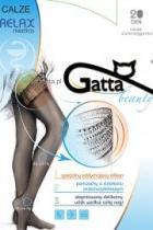Gatta Calze Relaxmedica 20 DEN