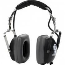 AHEAD MP METROPHONES HEADPHONES