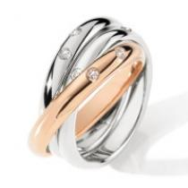 Morellato Love Rings NA31