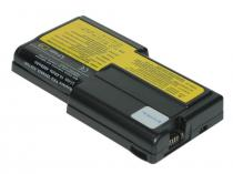 IBM ThinkPad  R32 Lithium-Ion Battery