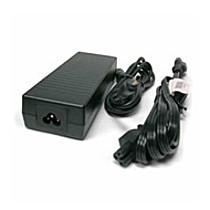 HP AC adapter pro nx91xx 135W