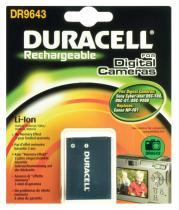Náhradní baterie pro notebook P150