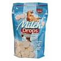 Trixie Milch - Drops s vitamíny 200g