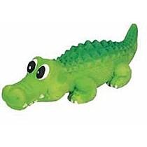 Trixie Krokodýl 35cm