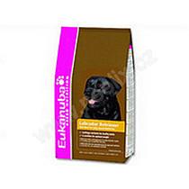 Eukanuba Labrador Retriever 12kg