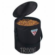 Trixie Foodbag na granulované krmivo 25kg