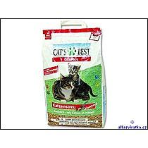 JRS Cats Best ÖkoPlus 10l