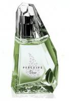 Avon Perceive Dew EdT 50ml