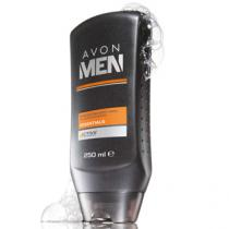 Avon Men Essentials Sprchový gel
