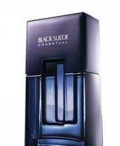 Avon Black Suede Essential EdT