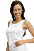 Classic white Sportovní tričko