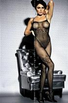 Bodystocking Obsessive F202 Body