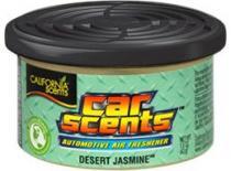 California Scents Jasmín
