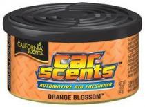 California Scents Pomeranč