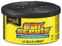 California Scents Citron