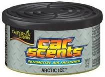 California Scents Ledově svěží Arctic Ice