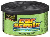 California Scents Meloun