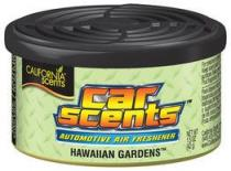 California Scents Hawai