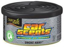 California Scents Anti tabák