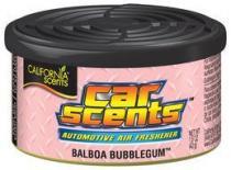 California Scents Žvýkačka