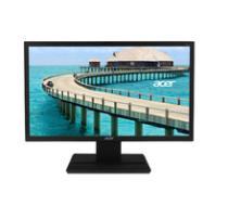Acer V276HLbmdp