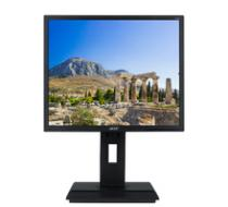 Acer B196Lymdr