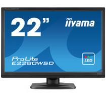 iiyama E2280WSD