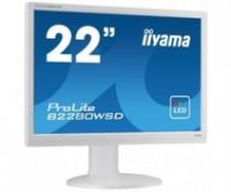 iiyama B2280WSD-W1