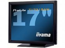 iiyama T1731SAW-B1