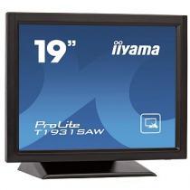 iiyama T1931SAW