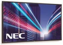 NEC V463