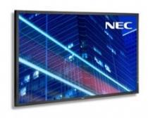 NEC PD X401S