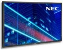 NEC X401S PVA