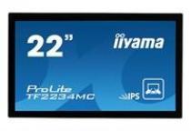 Iiyama TF2234MC-B1