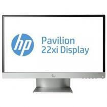 HP 22xi